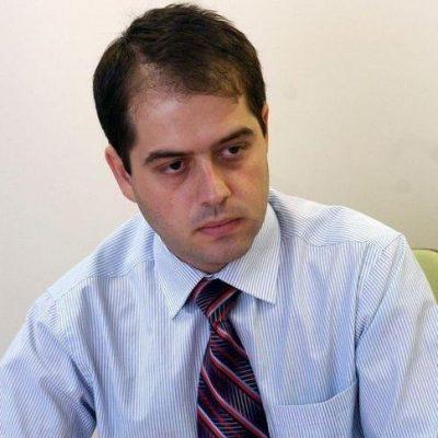 Деан Иванов