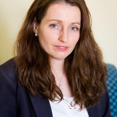 Борислава Иванова